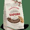 Cantuccini - Dark Chocolate