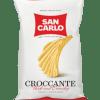 San Carlo Croccante