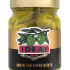 Green Olives Ex. Jumbo